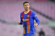 Roma interested in Clément Lenglet