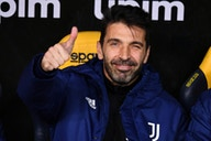 ¿El Barcelona se interesa en Buffon?