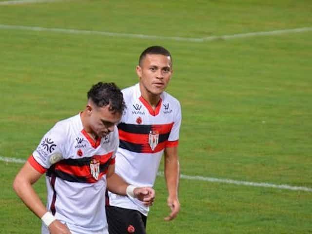 Sessão Emprestados – Danilo Gomes e Helinho decidem jogos