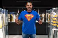 O Superman volta para casa: Buffon é anunciado como reforço do Parma 20 anos depois de sua saída