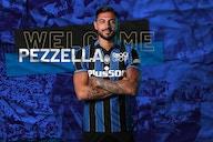Com Gosens especulado para sair, Atalanta faz bom movimento e contrata Giuseppe Pezzella, do Parma