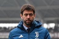 La Juventus se podría quedar fuera de la Serie A