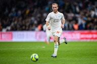 OM – Germain n'a pas le caractère pour Marseille selon René Malleville