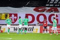 Neutralisé par Saint-Etienne, Lille maintient le suspense pour le titre