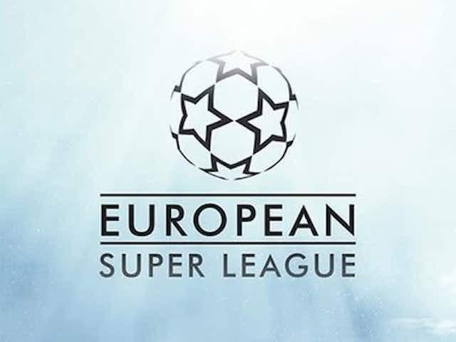 Die Super League! Über Amerikas Milliarden und Europas klägliches Scheitern – Kommentar