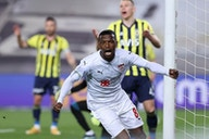 1:2! Fenerbahçe patzt gegen Sivas, Galatasaray mit 4:1-Pflichtsieg in Denizli