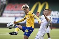 Fenerbahçe: Japanischer Torjäger im Anflug?