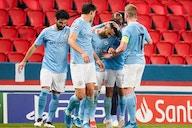 CL-Finale: Warum die Süper Lig jetzt für Manchester City sein muss!