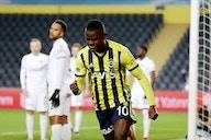Medien: Trotz Kaufpflicht im Sommer – Fenerbahçe plant ohne Samatta!