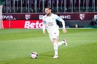 Wird Marseilles Benedetto neuer Fenerbahçe-Stürmer?