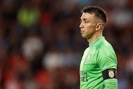 1:5! Zahavi und Götze schießen Galatasaray zurück nach Edirne – Highlights