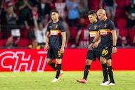 CL-Klatsche zeigt: Galatasaray ist nicht mehr zeitgemäß! – Kommentar