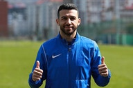 Nach Beşiktaş, Fener und Rizespor: Köybaşı wechselt zu Trabzonspor!