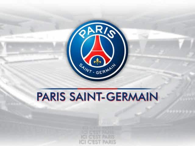PSG/Bayern – Suivez l'avant-match des Parisiens à partir de 19h30