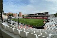 La Comunidad de Madrid baraja la posibilidad del aforo completo en los estadios
