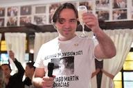 Martín Presa: «El club tiene los brazos abiertos a construir un Rayo de todos, mejor y más unido»