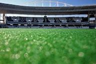 Estádio Nilton Santos, do Botafogo, deve virar polo gastronômico e cultural