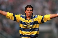 Italian legend confirms retirement talk is rubbish and will extend career in Serie B