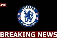 Manager confirms club's plan to sign Chelsea star, says player wants transfer to go through