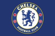 Chelsea defender set to complete loan move away from Blues 'tomorrow'