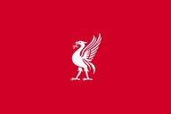 Liverpool on alert as CL giants trying to offload big name for bargain £9.5m transfer fee