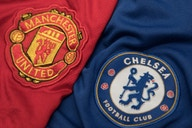 Chelsea and Manchester United linked with Bayern Munich star, valuation stands at eye-watering €100M