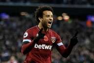 West Ham star lined up for transfer back to his former club