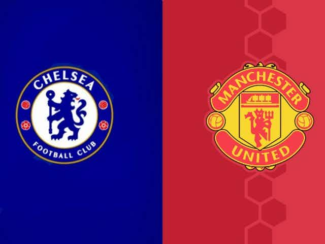 Manchester United and Chelsea given opportunity to seal wonderkid transfer after major development