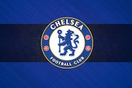 """Chelsea interested in 18-year-old striker described as """"similar to Damien Duff or Chris Waddle"""""""