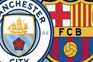 Manchester City star wanted by Barcelona, Spanish giants need to sell Frenchman to raise funds