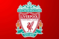 Liverpool star confident of finally being cleared for transfer away