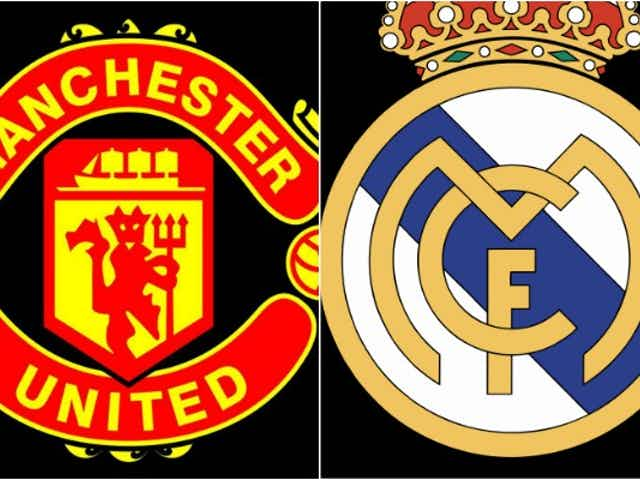 """Man Utd & Real Madrid named as """"ringleaders"""" as sources state Super League plans to give up on """"legacy fans"""""""