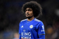 Premier League midfielder is ready to push for a loan move to Newcastle United