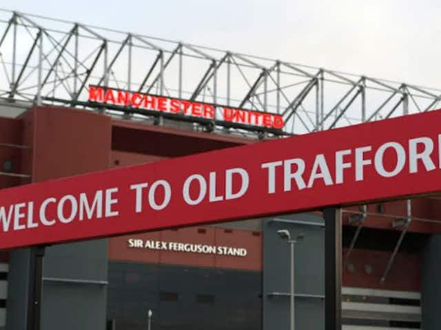 Man United's game of brinksmanship as they taunt Premier League over suggestions they'll be kicked out