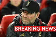 Revealed: Liverpool move ahead of Manchester United in £43million transfer battle