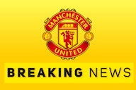 Pre-agreement reached: Manchester United star decides his next move, club informed of the deal