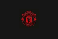 """PL side given opportunity to seal Man United transfer raid, player """"knows we want him"""" according to club source"""