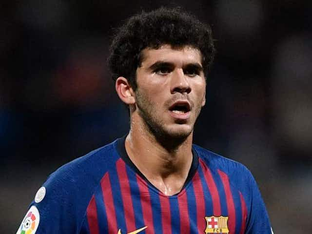 """Barcelona ace speaks out over ESL formation and says """"it is not good"""" for football"""