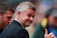 Medical complete: Manchester United edge closer to first summer signing