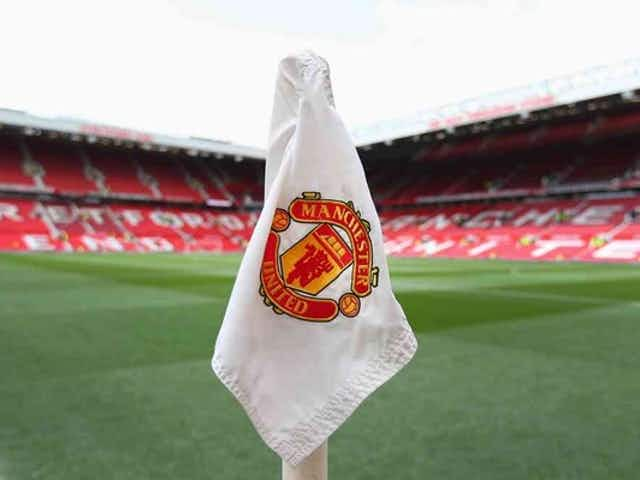 Man United 'will' withdraw from European Super League and when official confirmation will be made as Atletico Madrid also follow Chelsea path
