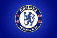 Decision made: €60m-rated Chelsea transfer target wants to leave current club