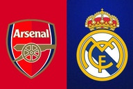 Real Madrid midfielder considers moving to Arsenal before end of the summer