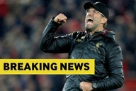 Negotiations nearly done: Liverpool closing in on €40m transfer thanks to personal effort from Klopp