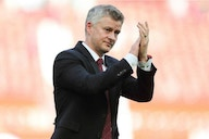 Ole Gunnar Solskjaer asks Manchester United players for their views on potential transfer targets
