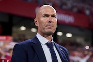 Opinion: Why it's the right time for Zidane to leave Real Madrid