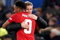 Man United want to offload £50m flop quickly but £250k per week wages could be a stumbling block