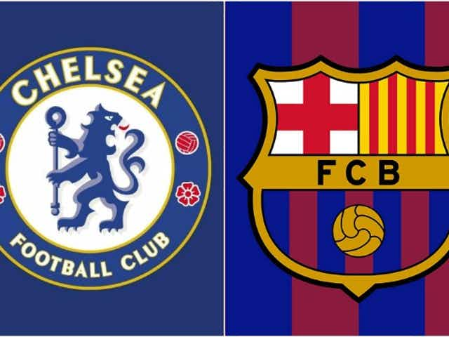 Talks held: Barcelona edging closer to beating Chelsea to major transfer