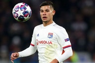 Arsenal need French giants to take €10m off their asking price as €30m offer prepared