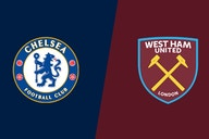 Chelsea and West Ham set for potential £35m transfer battle over star with 30 goals this season