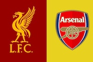 Arsenal rival Liverpool for midfielder transfer by ordering scouts to compile dossier on star